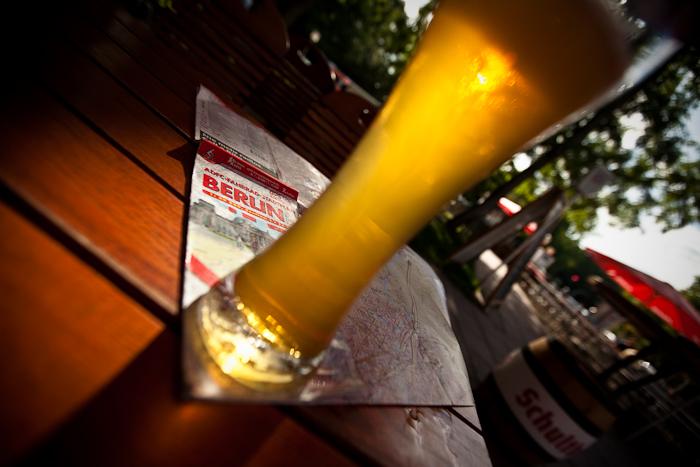 Bier2-1