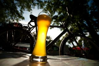 Bier-1