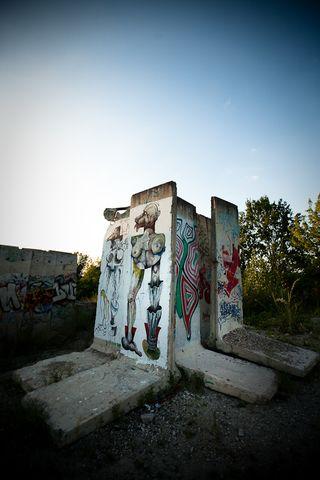Mauerfinal-1