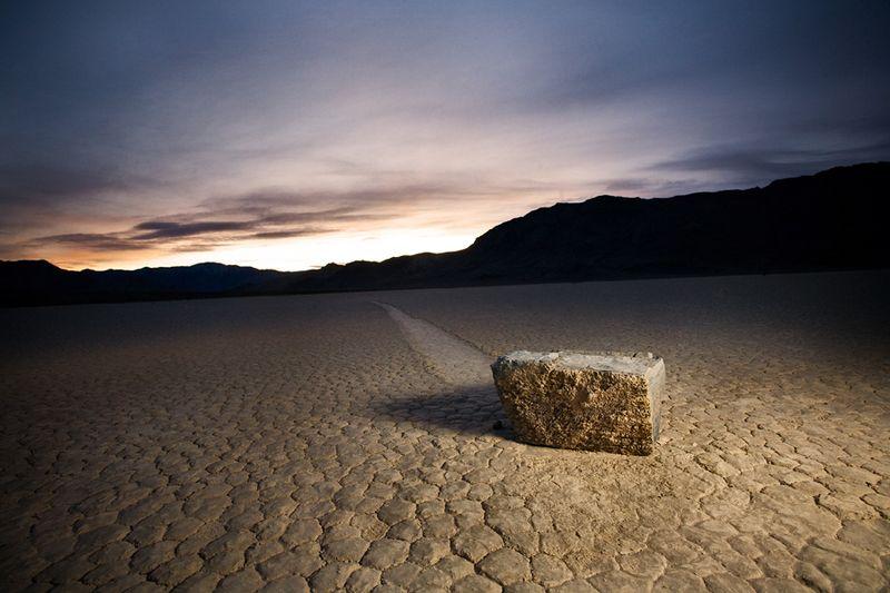 Desert Rock copy