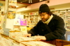 Athens_record_store